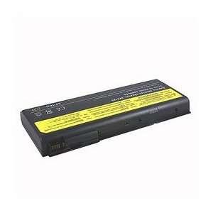 IBM ThinkPad G40 Li Ion Laptop Battery Electronics