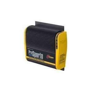 ProMariner ProSport 12 GEN 2 Heavy Duty Waterproof Battery