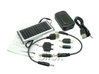 Battery Charger for mobile cell phone nokia Samsung  MP4 PDA