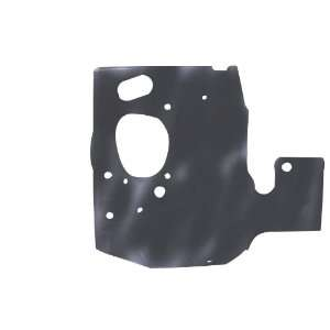 Depo 334 1701R UD Chrysler/Plymouth/Dodge Passenger Side Replacement
