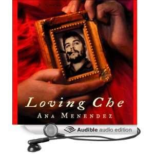 Audio Edition) Ana Menendez, Adriana Sananes, Eileen Stevens Books