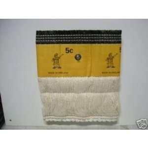 Kero Sun Kerosene Heater Wick #5C Fits Models DC 90; (pins