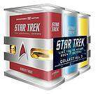 star trek original series dvd season 1