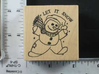 Alley Cat rubber stamp, VARIOUS DESIGNS   SMALL