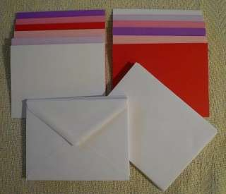 Perfect embellishments to create a great themed Valentine Cards