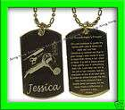 dog tags items in Marlennes Drawings and Engravings