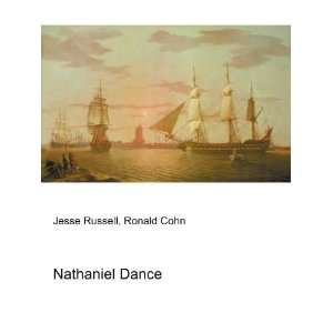Nathaniel Dance: Ronald Cohn Jesse Russell: Books