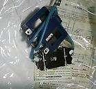 DPA53 Square D Class 8910 3 Pole 208 240V. Definite Purpose Contactor