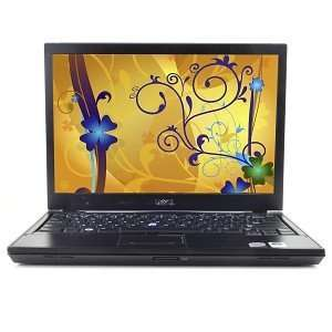 Dell Latitude E4300 Core 2 Duo SP9400 2.4GHz 4GB 160GB DVD