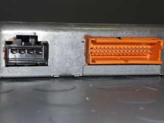 98 05 Bravada Astro Safari Smartrac AWD Transfer Case Computer TCCM