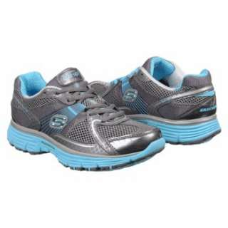 Skechers Tone ups Womens Ready Set