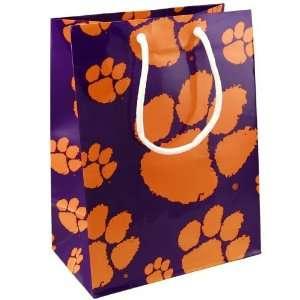 Clemson Tigers Gift Bag