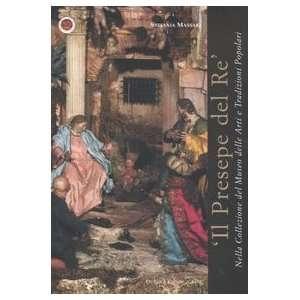 Arti e Tradizioni Popolari (9788880167563): Stefania Massari: Books