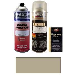 Spray Can Paint Kit for 1965 Dodge Trucks (9299 (1965)) Automotive