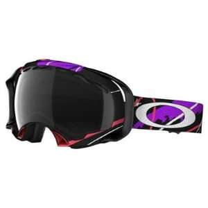 05d694430e Oakley Splice Sunglasses Review