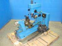 ENCO 3 in 1 Mill Lathe Drill Press Combo Machine
