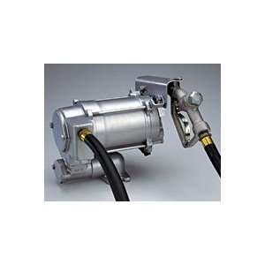 GPI Model M 3120 Heavy Duty Vane Pumps   133200 1