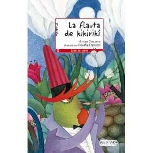 Edition) (9788424186654) Arturo Corcuera, Claudia Legnazzi Books
