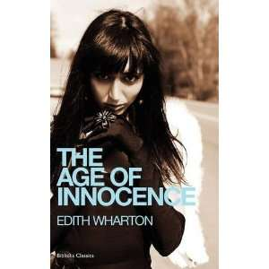 innocence of youth essay Innocence poems written by famous poets browse through to read poems for innocence this page has the widest range of innocence love and quotes.