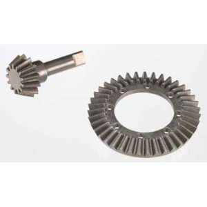 Diff Ring/Pinion CPR VNR8356 Toys & Games