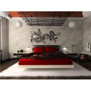 Wall Mural Art Decor Vinyl Decorative Painting Picture