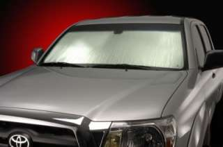 100% CUSTOM Fit Sunshade   Custom Cut For YOUR Car