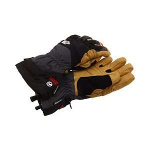 North Face Patrol Glove Extreme Cold Weather Gloves Sports & Outdoors