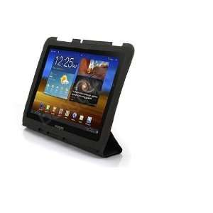 WCI Quality Smart Case And Stand For Samsung Galaxy Tab 8