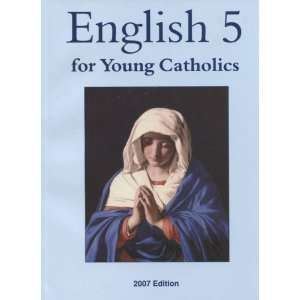 English 5 for Young Catholics   Seton Grade 5 Cell Phones