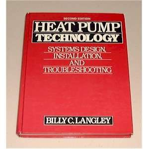 , and Troubleshooting (9780133857665): Billy C. Langley: Books