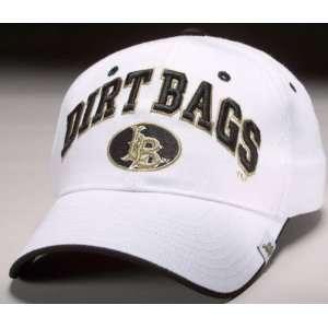 Long Beach State Dirtbags