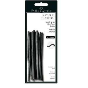 Faber Castell / Fine Art Writing Pens, Pencils & Marking