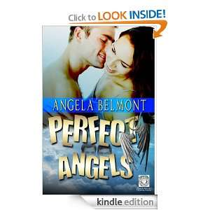 Start reading Perfect Angels on your Kindle in under a minute . Don