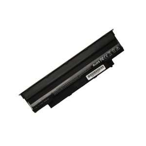 Ejuice New Laptop Replacement Battery Fordell Inspiron