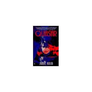 Quasar (9780553568868) Jamil Nasir Books