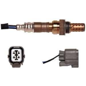 Denso 2344620 Oxygen Sensor Automotive