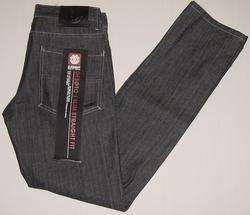 ELEMENT SKATEBOARDS DESOTO SLIM STRAIGHT FIT JEAN 28 R