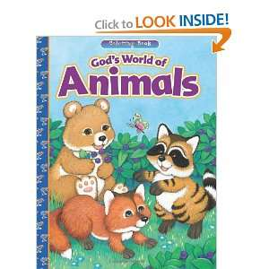Coloring Books) (9780784710197) Norma Garris, Kathy Wilburn Books