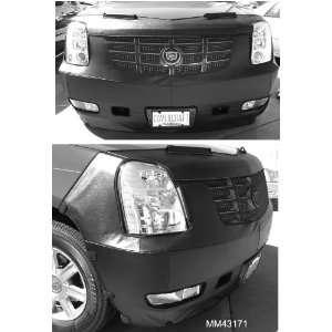 ESV 2007 2011 (all models) & Fits Escalade, EXT, ESV (w/Std. Lux trim