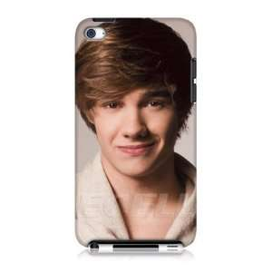 Ecell   LIAM PAYNE ONE DIRECTION 1D PROTECTIVE BACK CASE