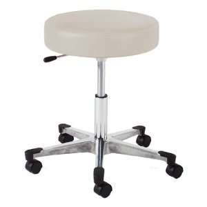 960 Series Exam Stool with Single Lever Adjustment
