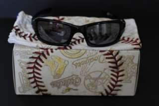 Fives Squared LA Dodgers Sunglasses MLB Baseball Series Black