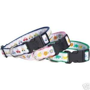Guardian Gear Young Puppy Dog Collar 18 26 CARS