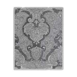 New   Penny Black Cling Rubber Stamp 4X6 by Penny Black