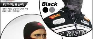BALACLAVA FULL FACE MASK motorcycle cycling outdoor