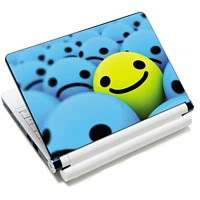 10.2 Laptop Netbook Decal Skin Sticker Cover US