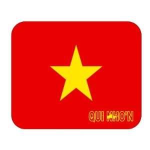 Vietnam, Qui Nhon Mouse Pad: Everything Else