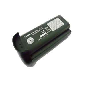 GSI Super Quality Replacement Battery For Select CANON Digital Cameras