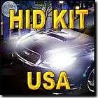 9004 HB1 Bi Xenon HID HeadLight kit Mercedes 94 02 R129 SL class SL500