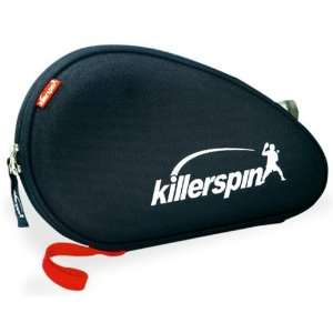Killerspin Table Tennis Racket Case